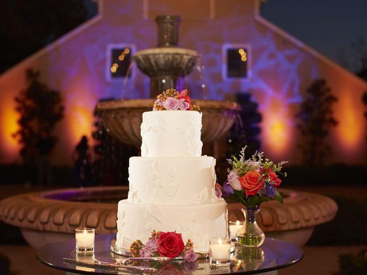 Tmx 1468616167840 Ml 53 Sacramento, CA wedding photography