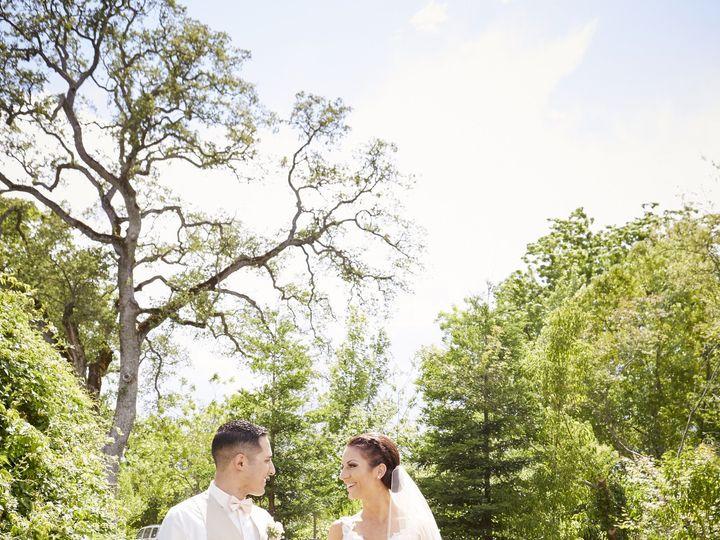 Tmx 1486146942325 Castro 0305 Sacramento, CA wedding photography