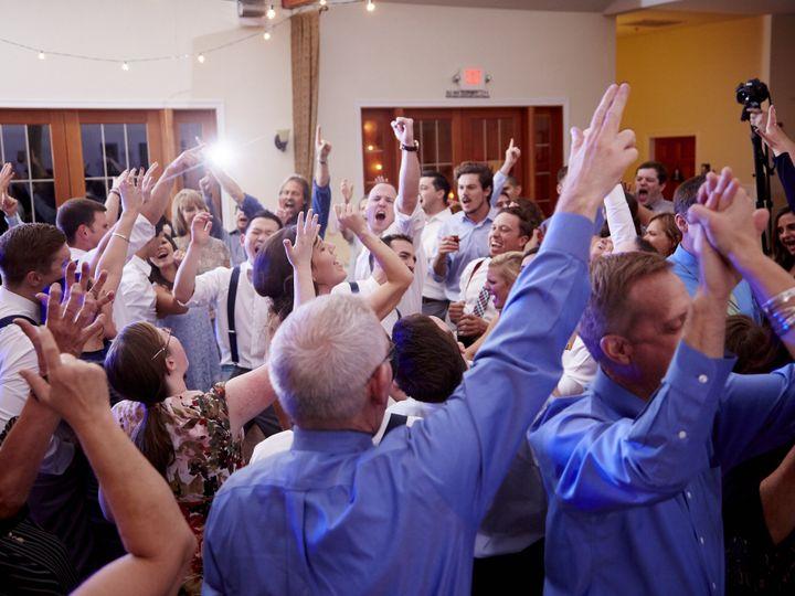 Tmx 1486146978857 Ford 0832 Sacramento, CA wedding photography