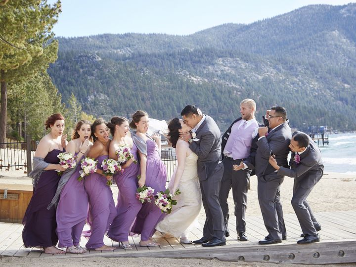 Tmx 1486147132606 Martinez 0329 Sacramento, CA wedding photography