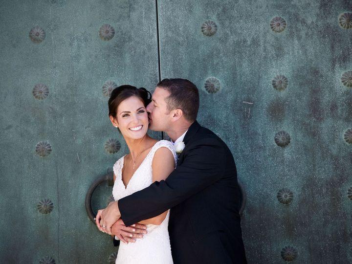 Tmx 1486150592718 Panagotaco  0651 Sacramento, CA wedding photography