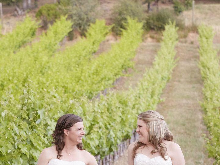 Tmx 1486150641581 Ml 4 Sacramento, CA wedding photography
