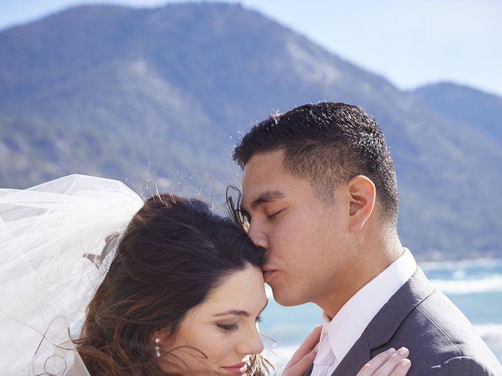 Tmx 1486150726122 Martinez 0357 Sacramento, CA wedding photography