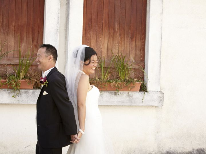 Tmx 1492196287153 I0083 Sacramento, CA wedding photography