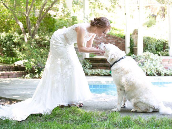 Tmx 1494373618696 148ds0148 Sacramento, CA wedding photography