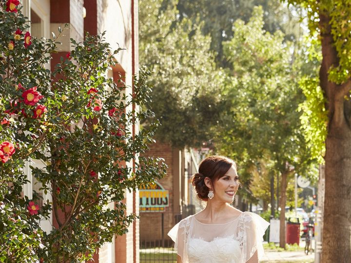 Tmx 1494373717511 Hagen 0022 Sacramento, CA wedding photography
