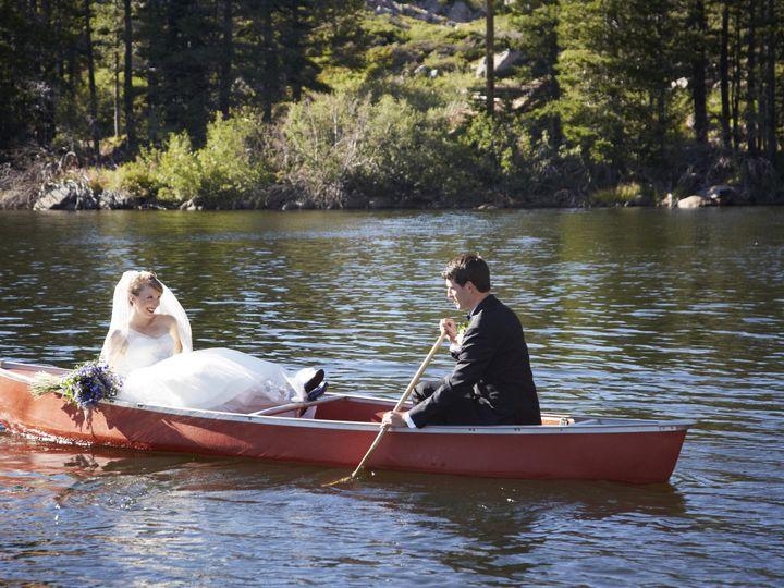 Tmx 1494373978008 I0619 Sacramento, CA wedding photography