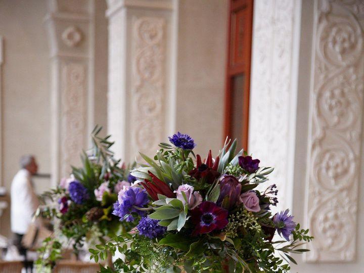 Tmx 1494441243056 Bellumori 0364 Sacramento, CA wedding photography