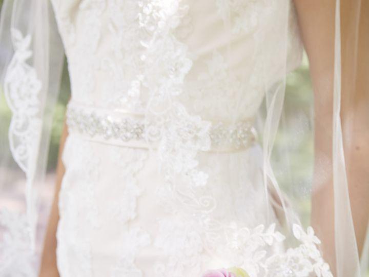 Tmx 1494441409663 Castro 0096 Sacramento, CA wedding photography