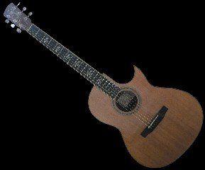 Tmx 1308096029224 Guitar Portland wedding ceremonymusic