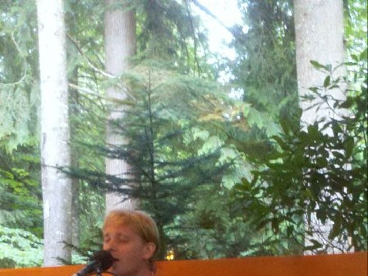 Tmx 1317183662298 JeffCochellWelchesOR2011 Portland wedding ceremonymusic