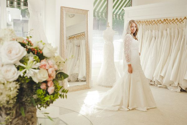 Tmx 1389883479403 Companyimage Winston Salem wedding dress