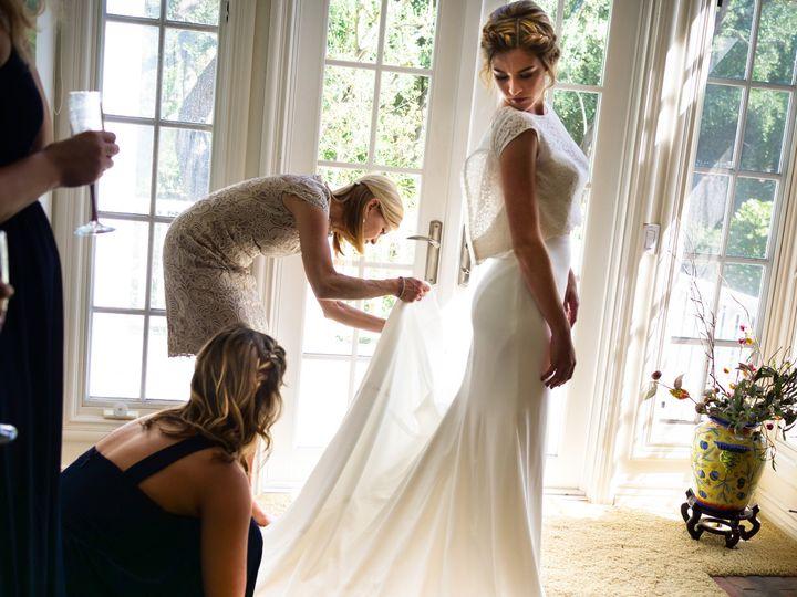 beautiful bride wedding dress 4
