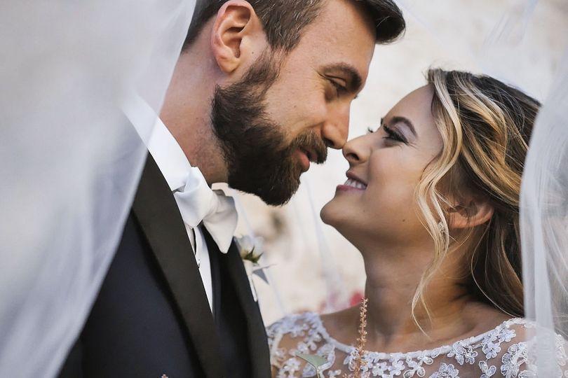 ce4deb8ce23569e4 DEarly Beloved Productions Wedding Photography San Juan Capist