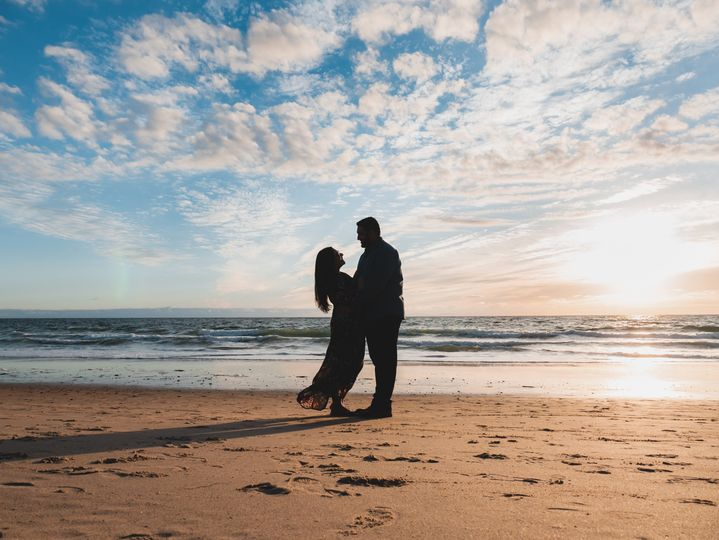 newport beach engagement photography crystal cove 37 51 974521