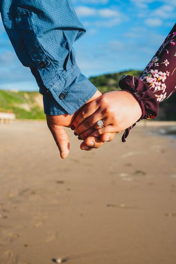 newport beach engagement photography crystal cove 3 51 974521