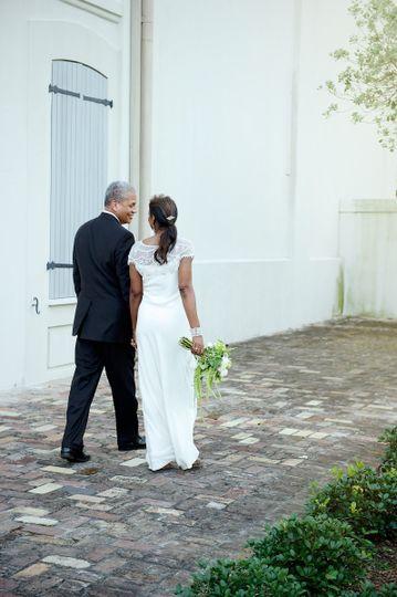 wedding 137