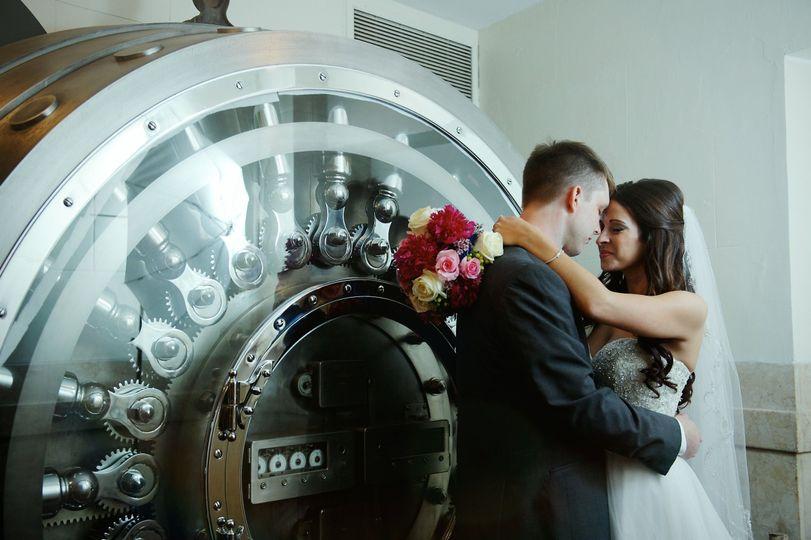 8b0622d5978661e2 1419961696436 wedding 468