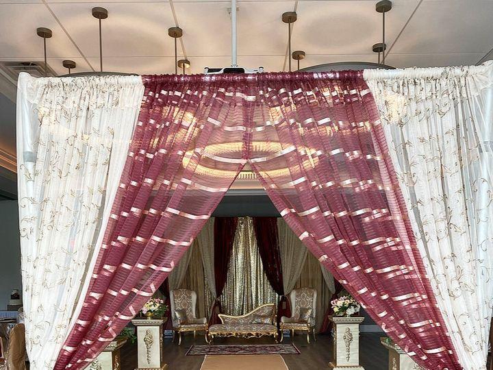 Tmx Aisle 51 1205521 160026571327417 Saint Peters, MO wedding venue