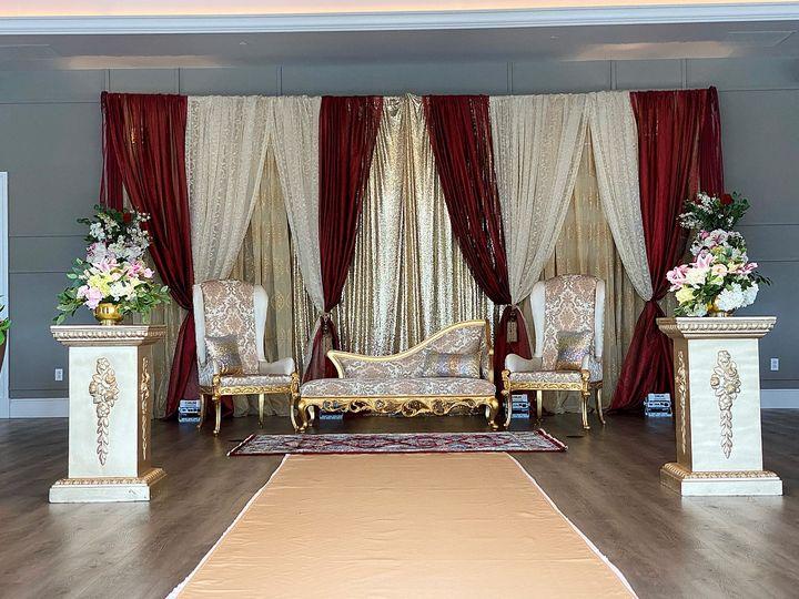Tmx Backdrop 51 1205521 160026571367796 Saint Peters, MO wedding venue