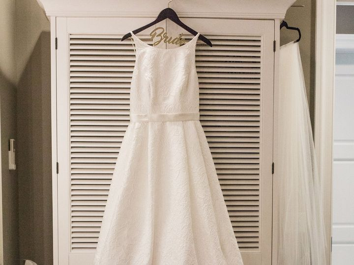 Tmx F97a9662 51 1205521 160026580882061 Saint Peters, MO wedding venue