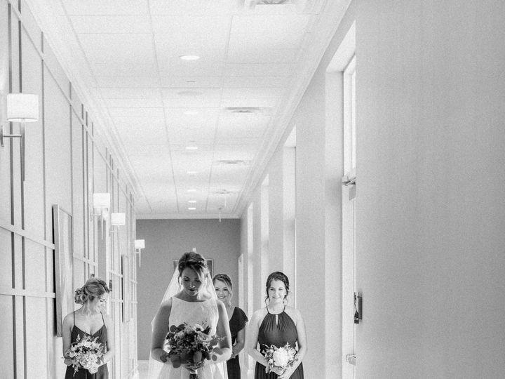 Tmx F97a9877 51 1205521 160026580762673 Saint Peters, MO wedding venue