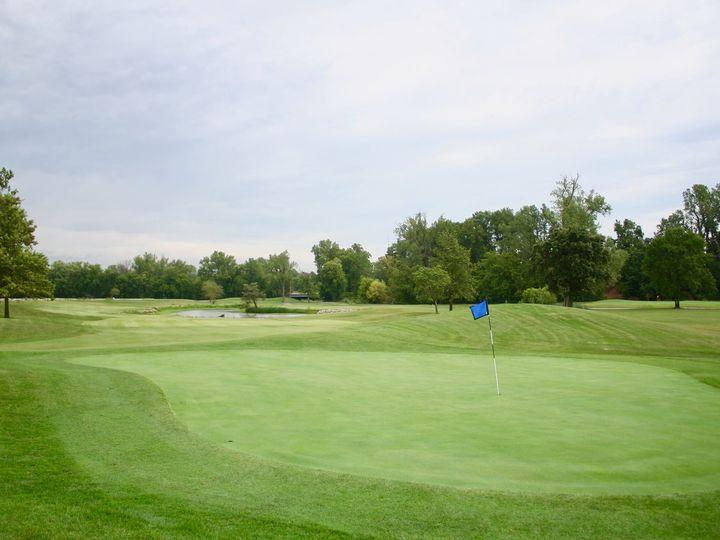 Tmx Golf Club Hole In One 51 1205521 160026566891626 Saint Peters, MO wedding venue
