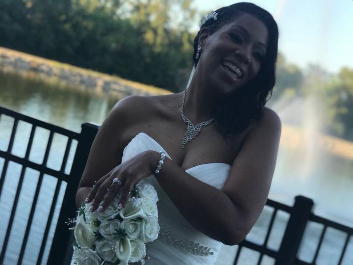 Tmx Lovely Bride 51 1205521 160054227392912 Saint Peters, MO wedding venue