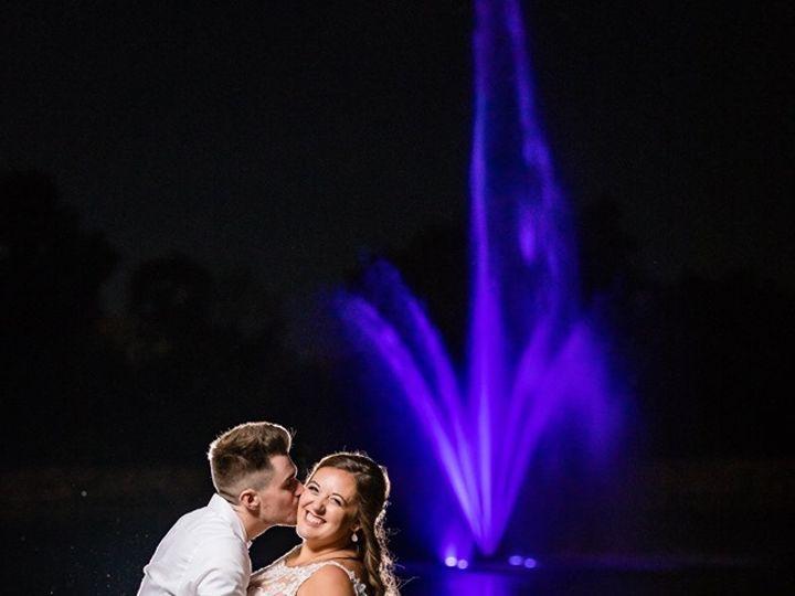 Tmx Spinks Fountain 51 1205521 160026566737770 Saint Peters, MO wedding venue