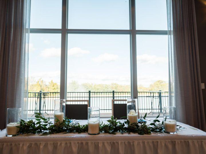 Tmx Spinkswedding 018 51 1205521 160026578428381 Saint Peters, MO wedding venue