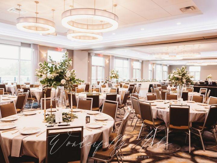 Tmx Tables 51 1205521 160026562458116 Saint Peters, MO wedding venue