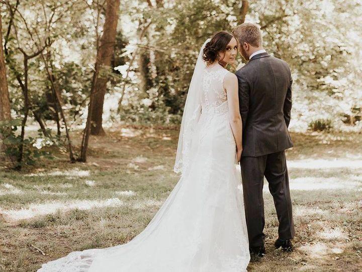 Tmx 37912424 2544102612282192 2701921882478739456 N 51 1025521 Tulsa, Oklahoma wedding beauty