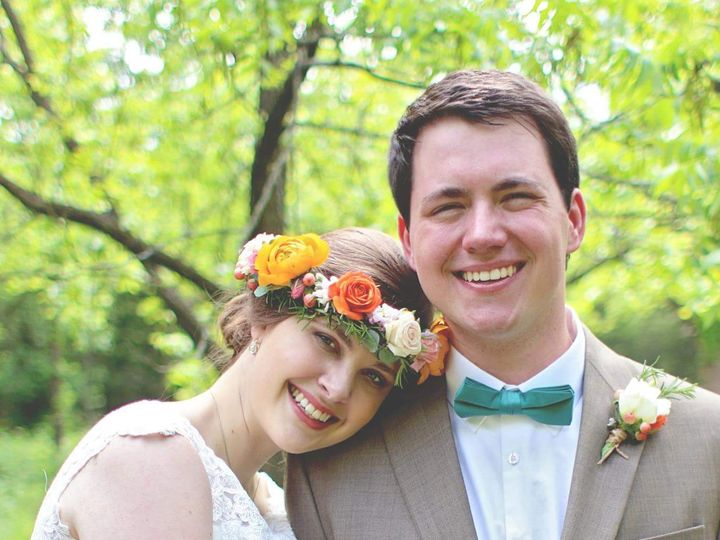 Tmx Img 3867 Jpg 51 1025521 Tulsa, Oklahoma wedding beauty