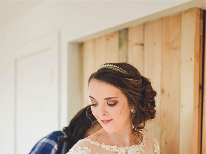 Tmx Img 3874 Jpg 51 1025521 Tulsa, Oklahoma wedding beauty
