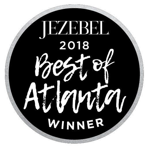 Jezebel Awards