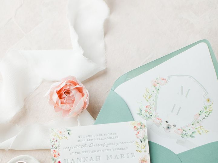 Tmx 5l9a0041 51 1055521 159544688486639 Manchester, PA wedding invitation