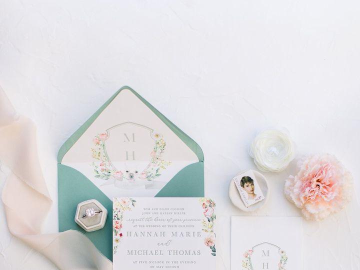 Tmx 5l9a0239 51 1055521 159544689039533 Manchester, PA wedding invitation