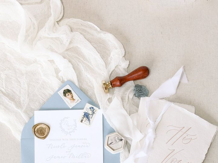 Tmx 7g1a7571 51 1055521 159544686993280 Manchester, PA wedding invitation