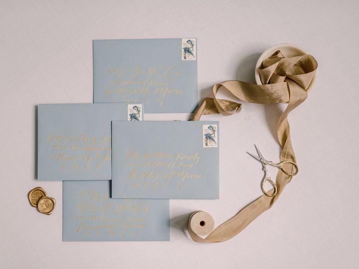 Tmx Addie Eshelman Allenberry 82 51 1055521 158316517882115 Manchester, PA wedding invitation