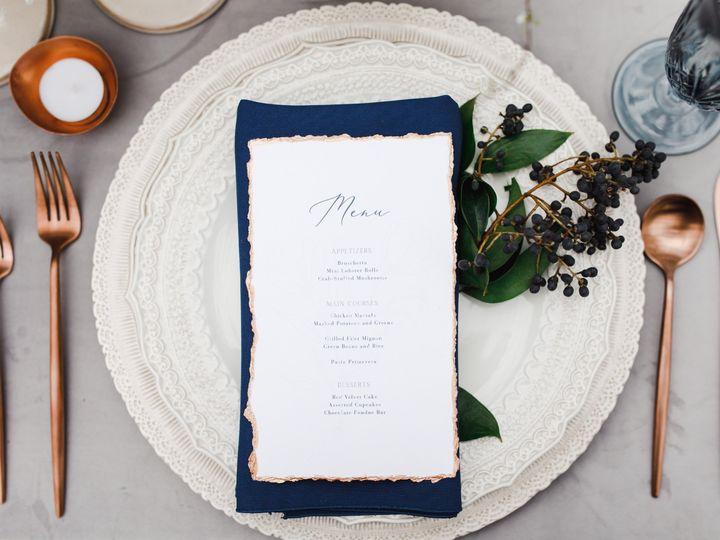 Tmx Vagatheringco242 51 1055521 158316529794743 Manchester, PA wedding invitation