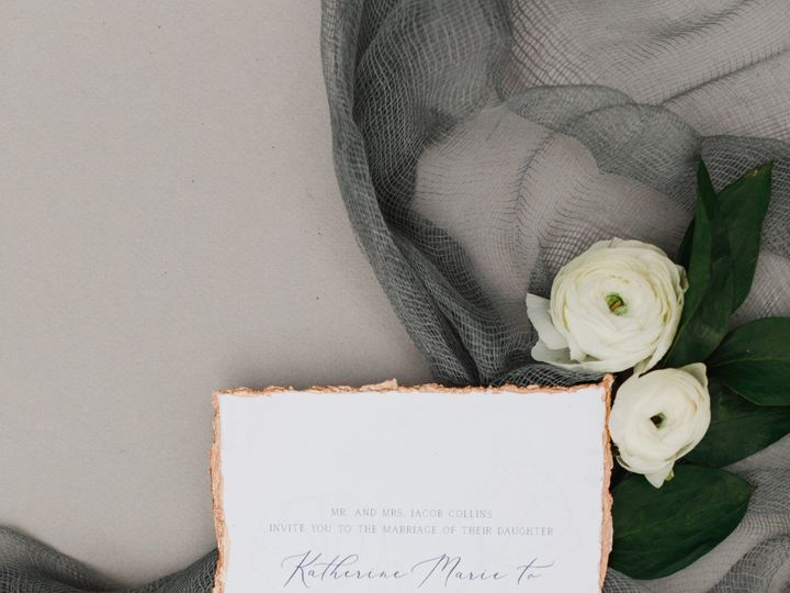Tmx Vagatheringco29 51 1055521 158316529856671 Manchester, PA wedding invitation
