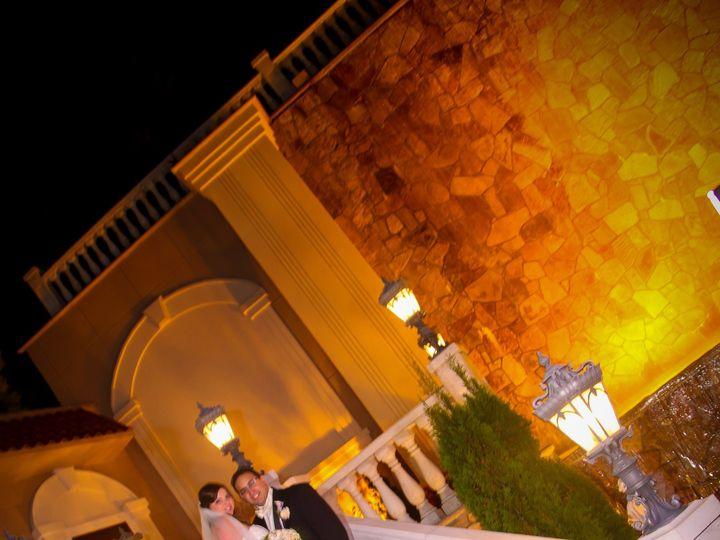Tmx 1387349710846 Img136 Mohegan Lake wedding photography