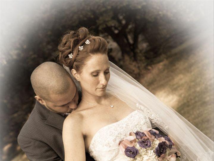 Tmx 1387349790435 Img854 Mohegan Lake wedding photography