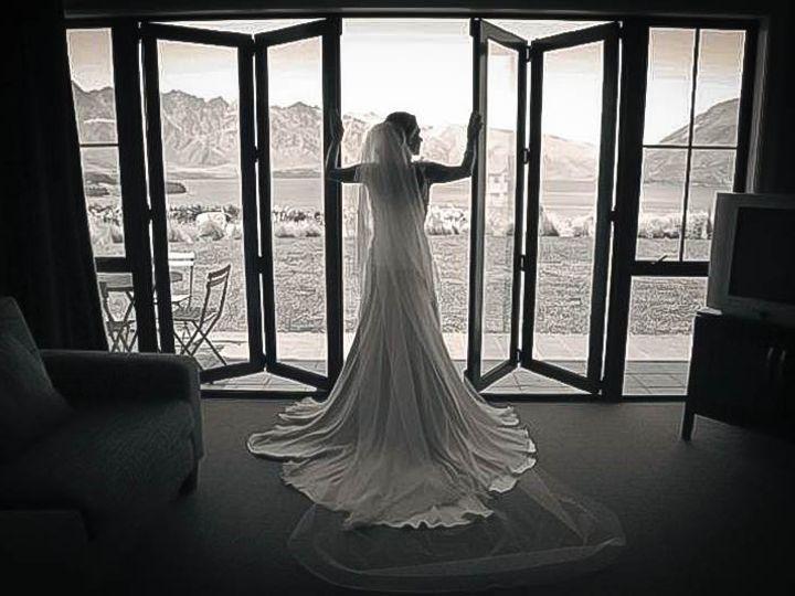 Tmx 1387349967477 Sarathomaswhosemarriagetokevinpalmerwascel4e5c2c77 Mohegan Lake wedding photography