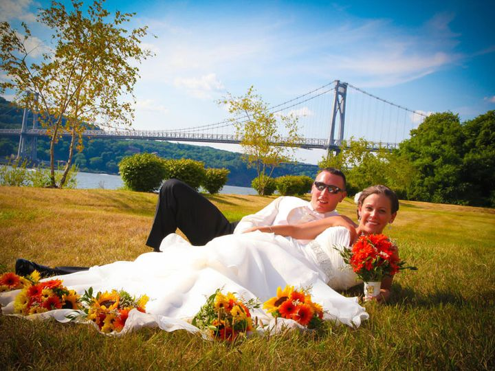 Tmx 1387350096134 Img393 Mohegan Lake wedding photography