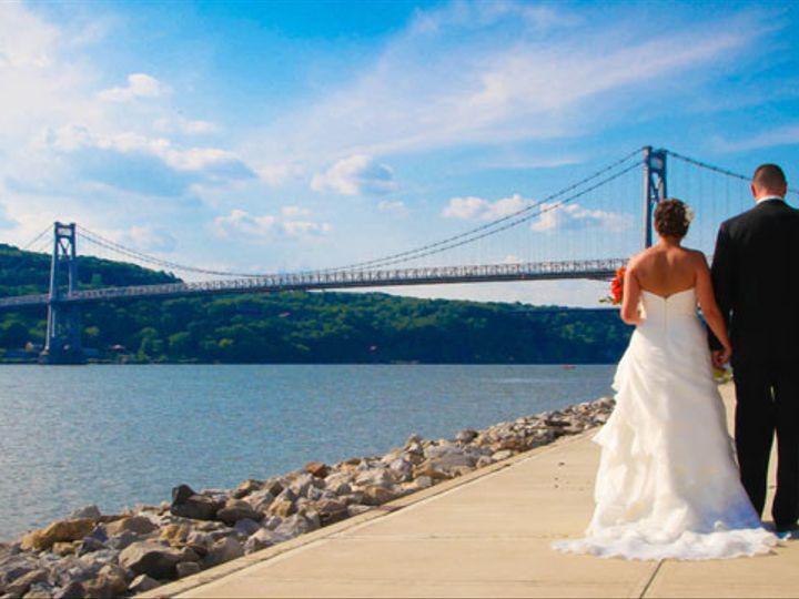 Tmx 1387350201040 Img397 Mohegan Lake wedding photography