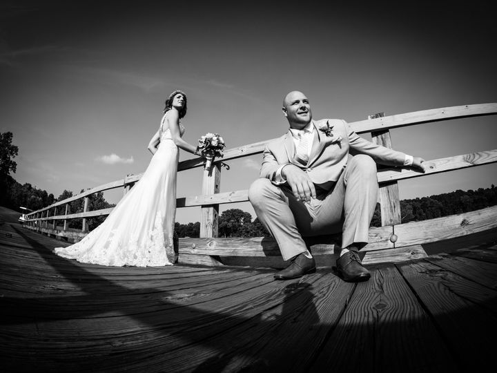 Tmx 1472672568870 O8a0511 Mohegan Lake wedding photography