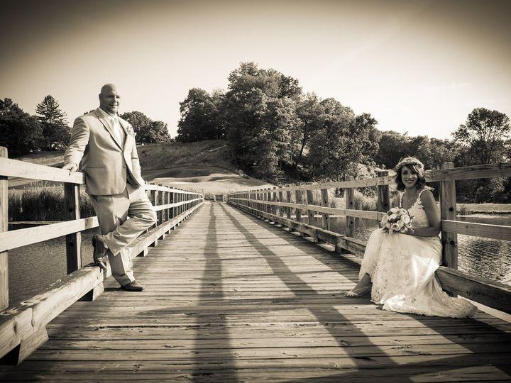Tmx 1472672584899 O8a0539 Mohegan Lake wedding photography
