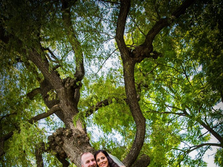 Tmx 1472672636948 O8a9452 Mohegan Lake wedding photography