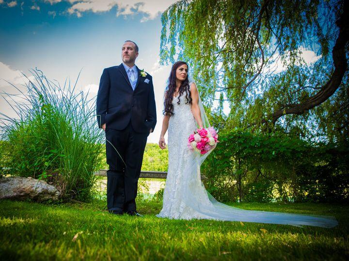 Tmx 1472672667350 O8a9505 Mohegan Lake wedding photography